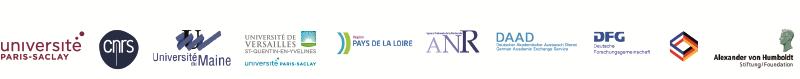 Logos_partenaires_amp2017.png